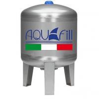 Bình tích áp lực Inox Aquafill 100L