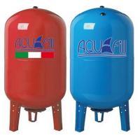 Bình tích áp lực Aquafill 50L 10bar