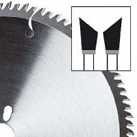 Lưỡi cưa TCT SCH Sawblade TCT- D250 mm, 80z 53000703