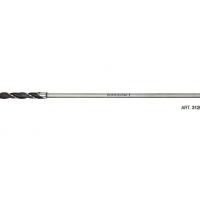 Mũi khoan khung gỗ Frame work drills 3120 07 02260