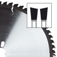 Lưỡi cưa đĩa SCH Saw blade 216x2.2x30- 60z 7901200705