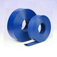 Ống dẫn nước mềm/ ống bạt