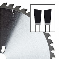 Lưỡi cưa TCT SCH Sawblade TCT- D250 mm, 42z 53000704