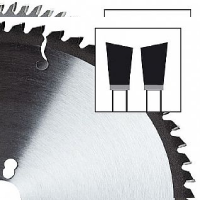 Lưỡi cưa TCT SCH Sawblade TCT- D500 mm, 36z 56000702