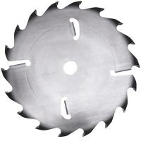 Lưỡi cưa TCT SCH Sawblade TCT- 305x3,2x30mm, 48z 88001844