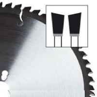 Lưỡi cưa TCT SCH Sawblade TCT- D255 mm, 60z 88001849